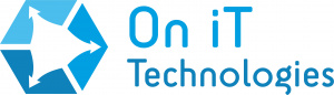 On iT Technologies